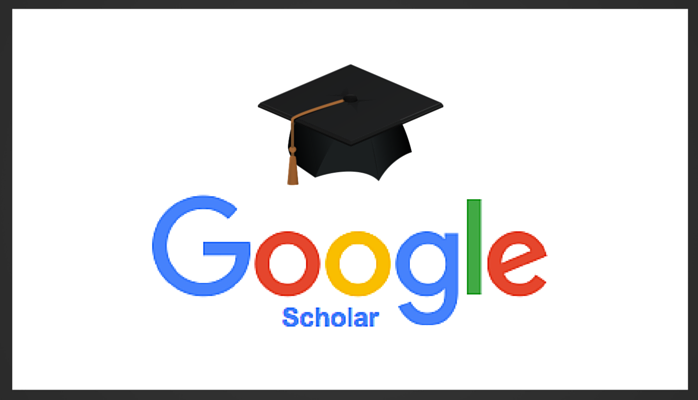 Google Scholar Hur Man Analyserar Handelsdata F R Kryptovaluta