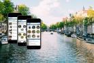 Nature Today ontwikkelt platform met alle data over de Nederlandse natuur