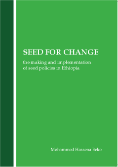 seed_for_change.png