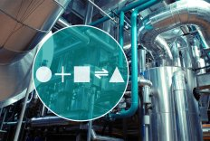 Catalytic Conversions for Biobased Chemicals and Products
