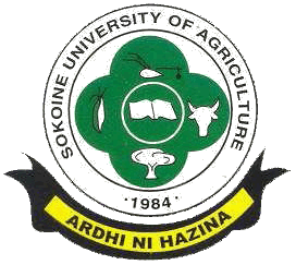 Sokoine University of Agriculture, Tanzania