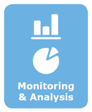 Monitoring & analysis.png