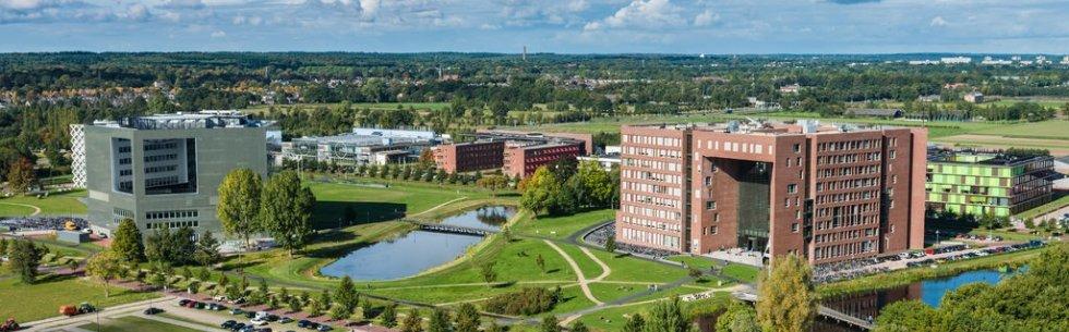 University Wur