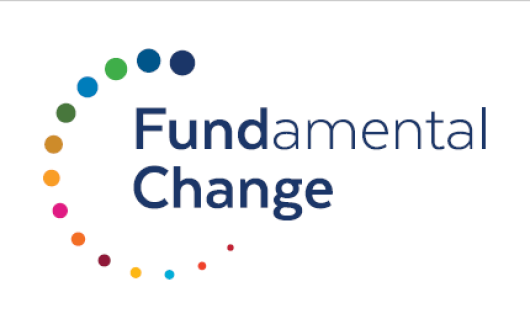 logo_fundamental_change.PNG