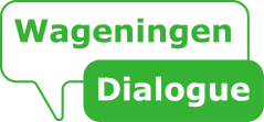 icon_WageningenDialogue_RGB.png