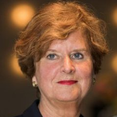 Marianne de Visser | Professor Neurology | Amsterdam University Medical Centre | m.devisser@amsterdamumc.nl