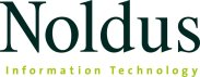 Noldus Information Technology develops and delivers innovative software and hardware solutions and services for the measurement and analysis of behavior. These allow our customers to advance their research, product development, training, and education.