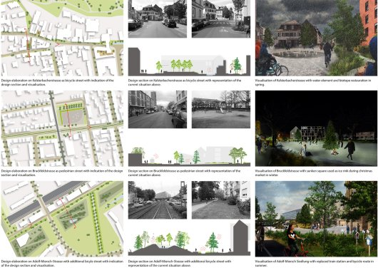 RWeijers-Landscape-Architecture-MScPoster-2.jpg