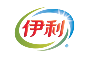 The Yili Industrial Group Co., Ltd, is a provider of healthy and nutritious dairy products and is China's largest dairy producer.