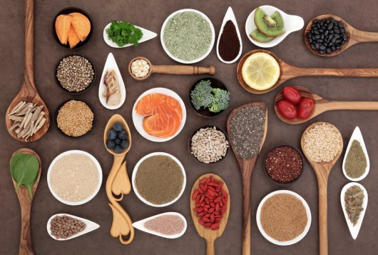 protein for life abstracts
