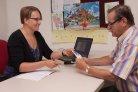 Preventieprogramma SLIMMER vanaf 2019 in de basisverzekering