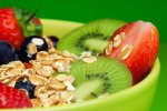 Nutrition-and-Health-Micronutrients-and-Malnutrition-final.jpg