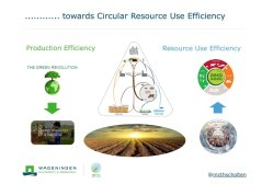 towards_circular_resource_use_efficiency.jpg
