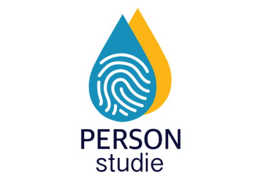 Person studie