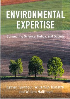 Environmental_Expertise_flyer_front.jpg
