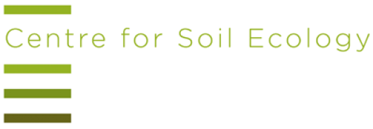 Centre for Soil Ecology