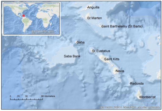 Map Saba Bank.jpg