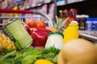 Cool data, big data for optimised cold storage of food
