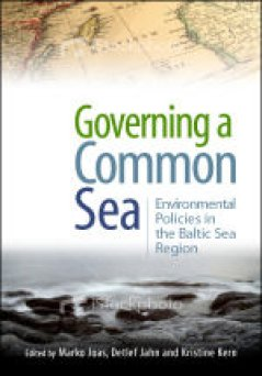 Governing a common sea