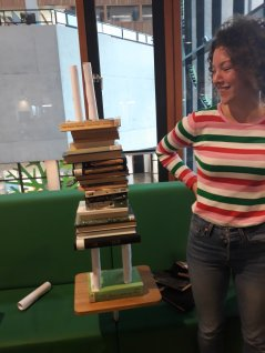 Book tower challenge_1.JPG