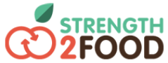 logo strength2food.png