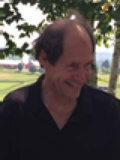 Sunstein.png