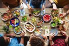 How to make 'resilient citizen-driven food systems' happen