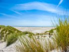 e-Newsletter Kust & Zee Wageningen UR - aug 2015
