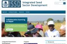 Integrated Seed Sector Development Portal
