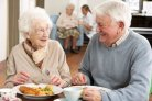 Healthy ageing: Innovations to stay healthy for longer