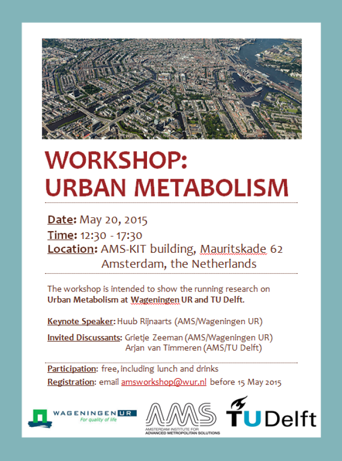 AMS Workshop Invitation.png