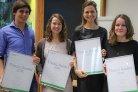 D c spriestersbach dissertation prize