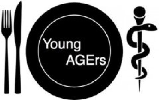 Your AGers.jpg