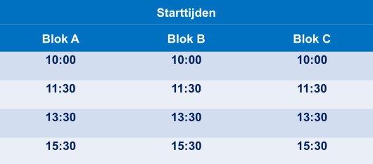 Praktijkdag suikerbieten op  31 augustus 2017 - Westmaas