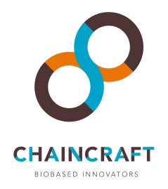 ChainCraft-logo.jpg