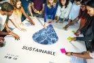 Onderwijs voor een duurzamere wereld