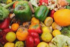 REFRESH: reducing food waste