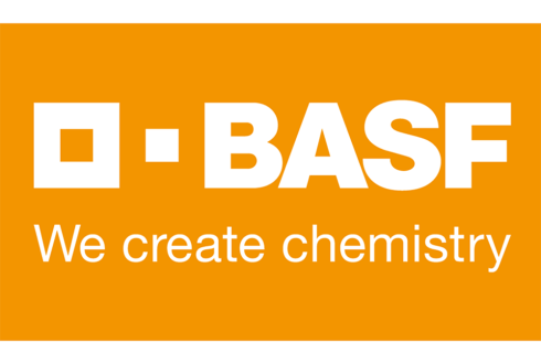 BASF Vegetable Seeds