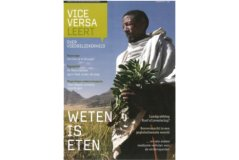 ViceVersa cover