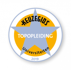 topopleiding-02-300x297.png