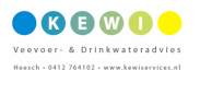 KEWI services