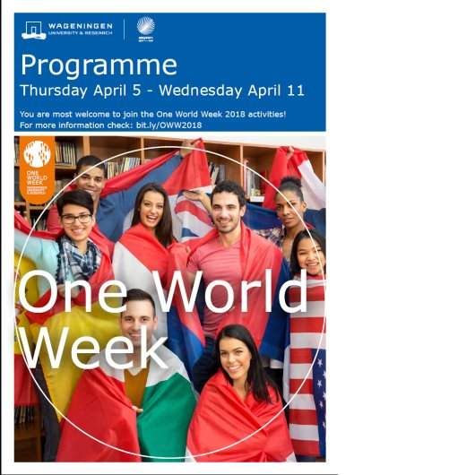 Programme One World Week 2018.jpg