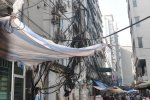 109_20151120_foto streetshopping without stopping Hanoi_SCO Wertheim-Heck.jpg