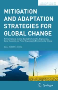 Mitigation_and_Adaptation_Strategies_for_Global_Change.jpg