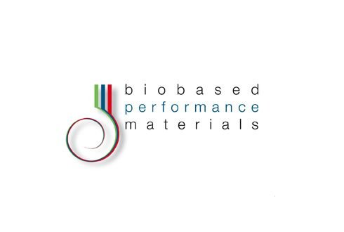 Biobased Perfomance Materials Symposium 2014