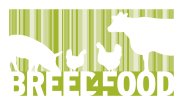 Breed4Food is a consortium of WUR and the animal breeding companies CRV, Hendrix Genetics, Topigs Norvin and Cobb Europe. The consortium has the ambition to be the world-leading center for research and innovation in livestock genetics.