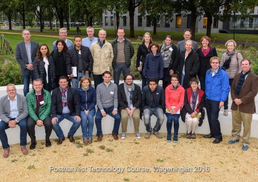 Postharvest Technology Course GA--20161012-751_6353-webformaat.jpg
