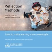 Reflection Methods Practical Guide