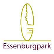 Essenburgpark