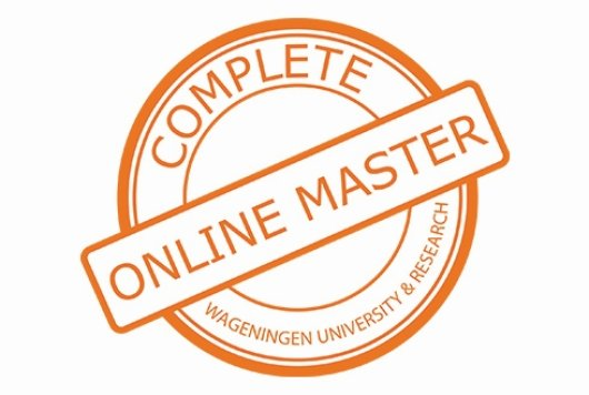 Online Master Nutritional Epidemiology & Public Health